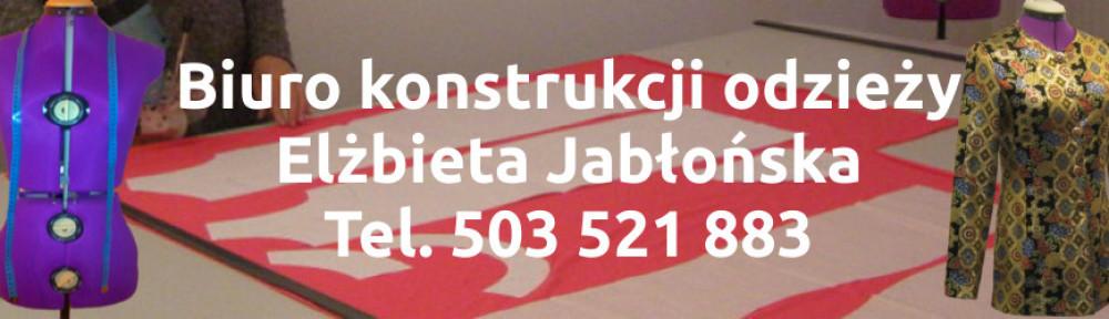 Konstruktor odzieży Warszawa, szablony odzieży, szablony krawieckie, stopniowanie, formy odzieży, Warszawa, Marki, mazowieckie, wykroje krawieckie